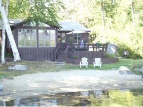 Lake Winnipesaukee Real Estate - Moultonborough NH