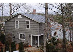 Lake Sunapee Real Estate for sale - Lake Sunapee property