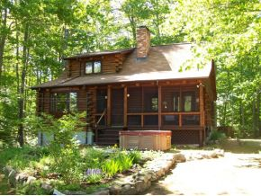 Wakonda Pond Real Estate in Moultonborough NH