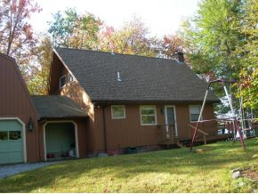 Lake Ashuelot Real Estate for sale NH