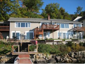 Lake Winnipesaukee Real Estate for sale Meredith, NH