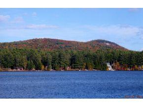 Crystal Lake Real Estate - Gilmanton NH - Crystal Lake property for sale