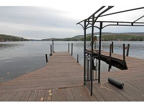 Lake Winnipesaukee property for sale