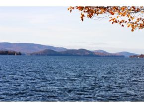 Lake Winnipesaukee Real Estate - Wolfeboro NH