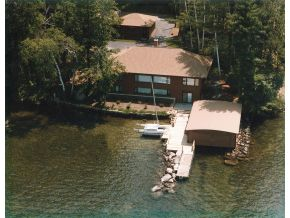 Lake Winnipesaukee Real Estate for sale Gilford NH