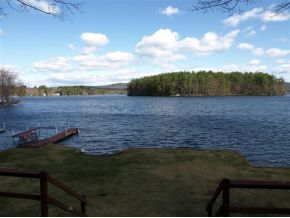 Bow Lake Real Estate - Bow Lake NH home for sale
