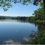 Crystal Lake NH property for sale 603-729-0435