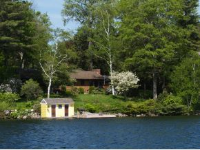 Lake Sunapee Real Estate - Sunapee NH