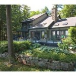 Lake Winnipesaukee Home for sale - 603-729-0435