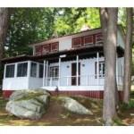 Newfound lake real estate 603-729-0435