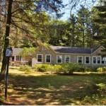 Lake Sunapee real estate for sale