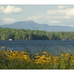 Lake Winnipesaukee Real Estate, Meredith NH