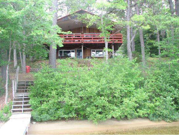 Ossipee Lakefront Home call 603-729-0435 - Ossipee Lake Real Estate