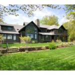 Squam lake home for sale - call 603-729-0435