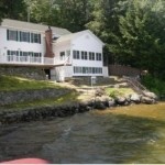Winnisquam Lake Home for sale 603-739-0435