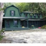Classic Lake Sunapee Cottage in New London NH 603-729-0435