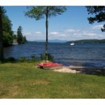 Lake Winnipesaukee Investment opportunity - lake winnipesaukee real estate