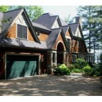 Squam Lake home for sale 603-729-0435