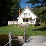 Lake Winnipesaukee Real Estate, Alton NH 603-729-0435