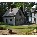 Victorian Winnipesaukee Lake Home for sale, 603-729-0435