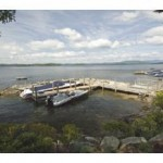 IWinnipesaukee Lakefront real estate - 603-729-0435