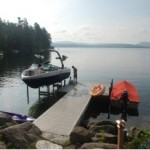 Lake Sunapee Real Estate - Sunapee home for sale