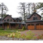 Lake Winnipesaukee Govenors Island Home - Lake Winnipesaukee Govenors Island Real Esatea