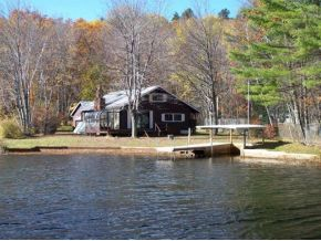 Big Squam Lake Home for Sale - Squam Lake Real Estate - 603-729-0435