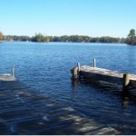 Meredith NH lake winnipesaukee home for sale