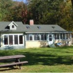 Suncook Lake home for sale