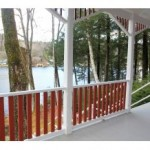Lake Sunapee home for sale - Sunapee Real Estate