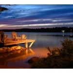 Lake Winnipesaukee Real Estate - Lake Winnipesaukee home for sale in Wolfeboro