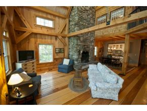 Homes For Sale On Rust Pond Wolfeboro Nh