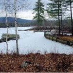 Squam Lake Real Estate for sale, squam lake real estate