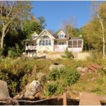 Suncook Lake Real Estatte for sale - suncook lake home for sale nh