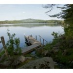 Rust Pond Real Estate, Wolfeboro NH