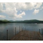 Manning Lake Real Estate, Gilmanton NH