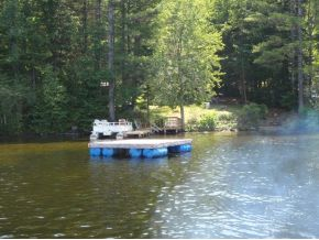 Crystal Lake Real Estate for sale in Enfield NH