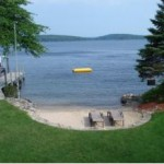 Lake Winnipesaukee Real Estate, Moultonborough NH