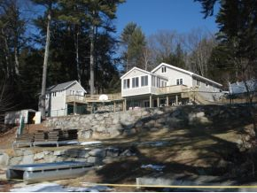 Lake Winnipesaukee Real Estate, Winnipesaukee home for sale