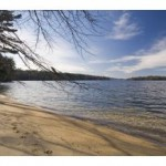 Lake Winnipesaukee Real Estate for sale, Alton NH