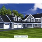 Lake Winnipesaukee Lakefront home in Wolfeboro nh