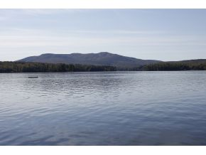 Lake Sunapee Real Estate, Newbury NH for sale