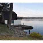 Newfound Lake Real Estate for Sale / Newfound lakefront property for sale