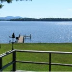Lake Winnipesaukee Real Estate, Tuftonboro NH