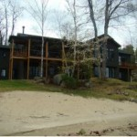 Squam lake real estate / squam lake home for sale