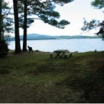 Lake Wentworth Real Estate for sale, Wolfeboro NH