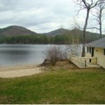 Squam Lake Real Estate for sale / squam lake luxury lakefront home