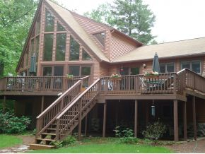 Great East Lake Home for Sale - Great East lake real Estate