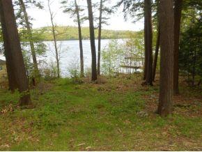 Lake Winnipesaukee Land for sale - Meredith NH